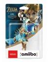 Amiibo Zelda Link Archer
