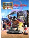 One Piece Pirate Warriors 4 Collector's Edition