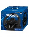 Kierownica PS4/PS3/PC Hori RWA  Racing Wheel Apex