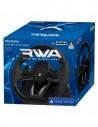 Kierownica PS4/PS3/PC Hori RWA  Racing Wheel Apex